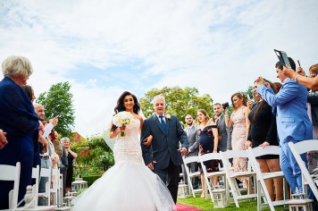 Wedding Photographer for Turkish Weddings Enfield