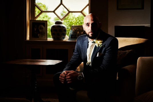 Wedding Photographer for Turkish Weddings North London