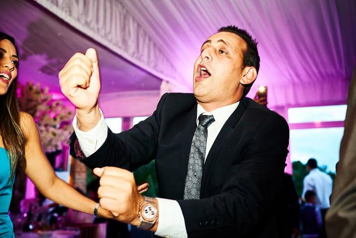Turkish Cypriot Wedding Photographer London