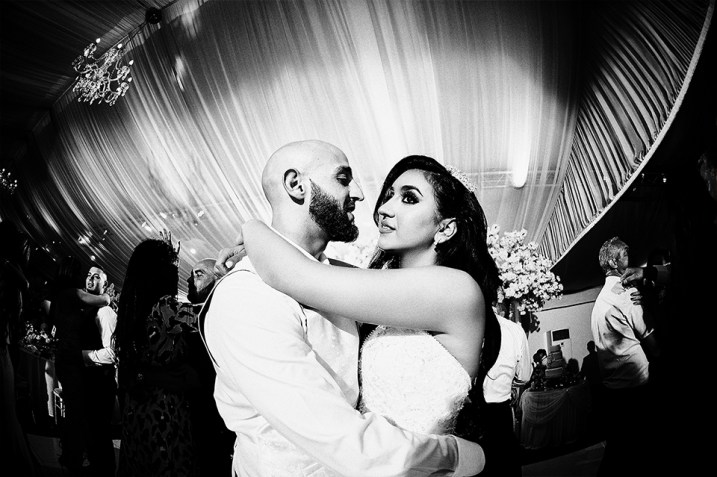Turkish Cypriot Wedding Photographer London