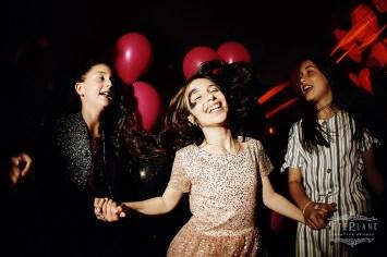 batmitzvah-photographer0017
