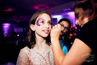 bat mitzvah photographer borehamwood, finchley