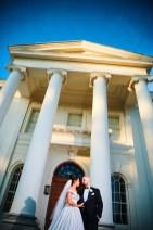 hylands essex cypriot turkish wedding