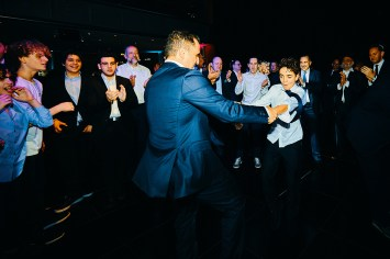 Rafael-Bar-Mitzvah-Photographer-0010