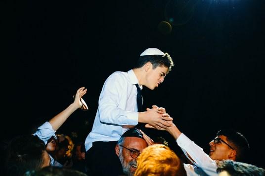 Rafael-Bar-Mitzvah-Photographer-0011
