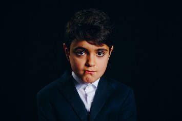 Rafael-Bar-Mitzvah-Photographer-0029
