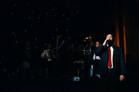 Rafael-Bar-Mitzvah-Photographer-0041