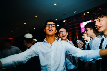 Rafael-Bar-Mitzvah-Photographer-0065