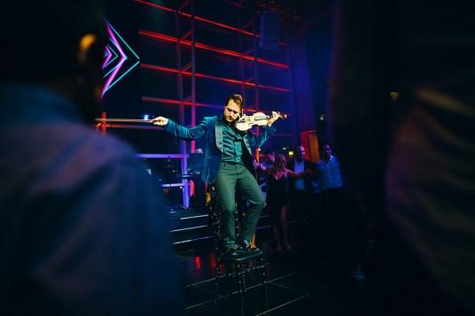 Rafael-Bar-Mitzvah-Photographer-0083