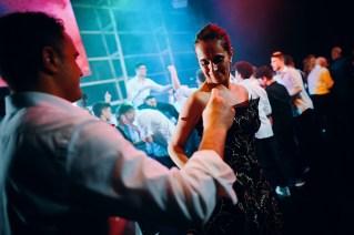 Rafael-Bar-Mitzvah-Photographer-0101