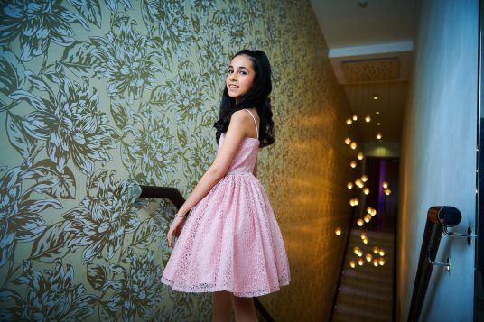 Sophia-Bat-Mitzvah-Marriott-1026