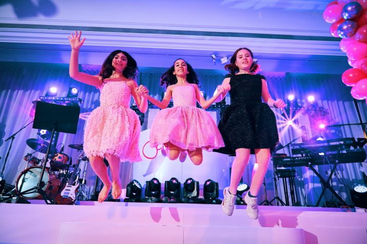 Sophia-Bat-Mitzvah-Marriott-1040