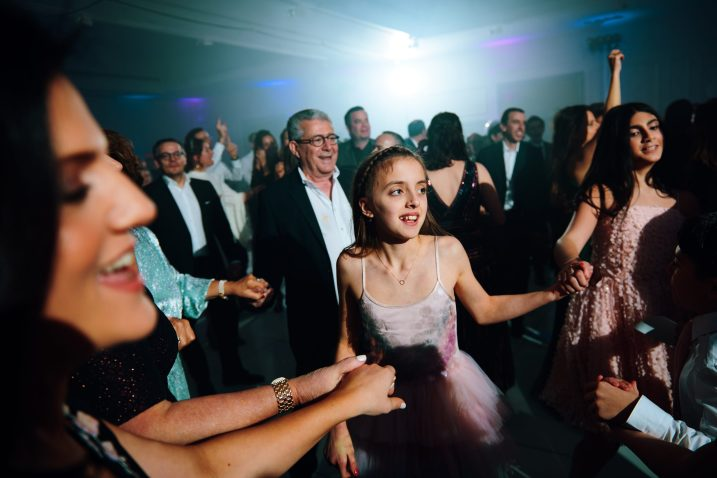 Sophia-Bat-Mitzvah-Marriott-1076