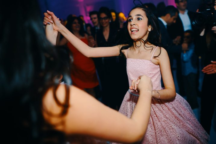 Sophia-Bat-Mitzvah-Marriott-1079