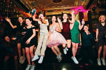 lea-bat-mitzvah-photographer-0023