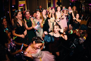 lea-bat-mitzvah-photographer-0049