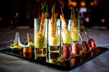 professional food photographer london