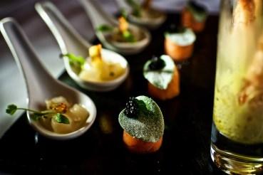 food-photographer-london-15