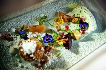 food-photographer-london-17