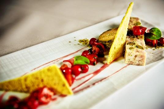 food-photographer-london-18