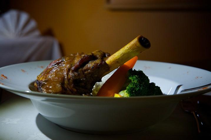 food-photographer-london-27