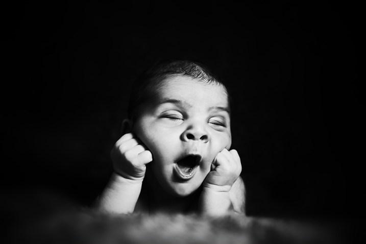 mewborn-photographer-london-14