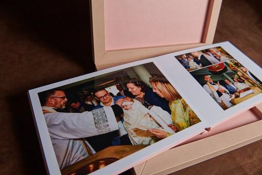 custom-wedding-album-design-065