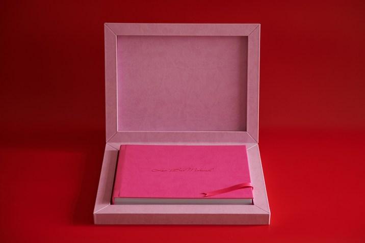 custom-wedding-album-design-066