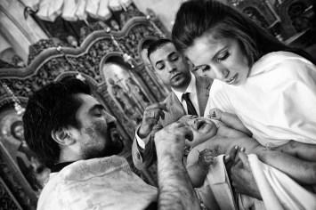 baptism-photographer-027