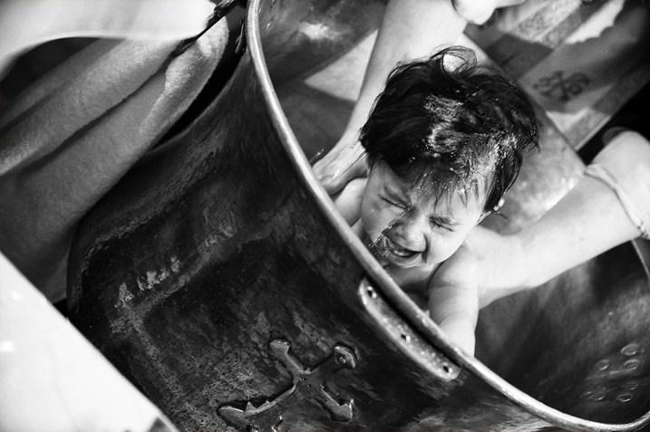 baptism-photographer-028
