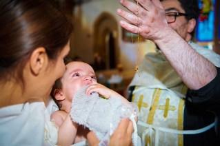 baptism-photographer-032