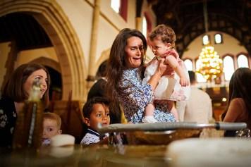 baptism-photographer-041