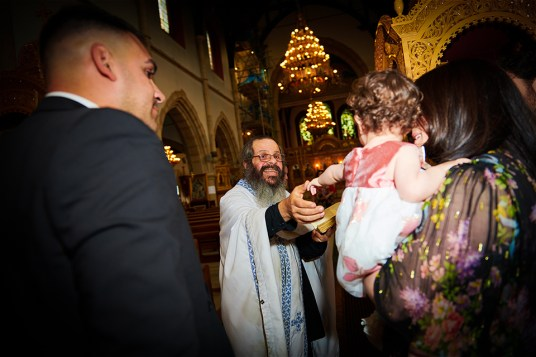 baptism-photographer-043