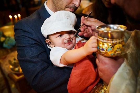 baptism-photographer-065