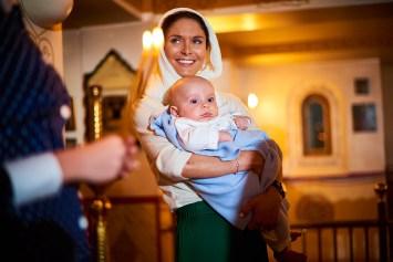 baptism-photographer-074