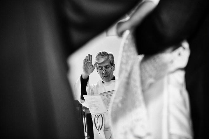 protestant baptism photographer