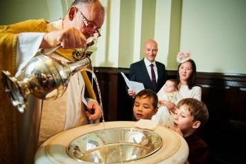 christening-photographer-010