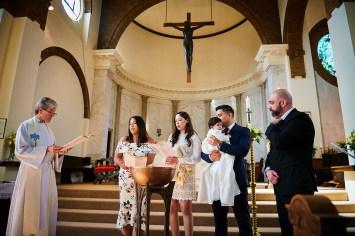 christening-photographer-018