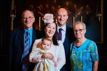 christening-photographer-020