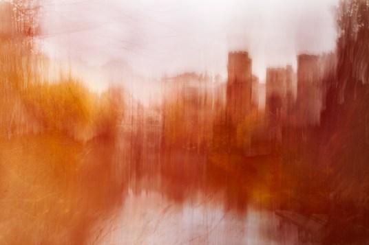 fine-art photographer London