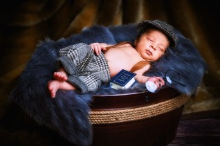 mewborn-photographer-london-90