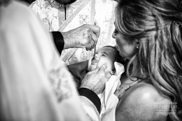 Christening photographer Chicago