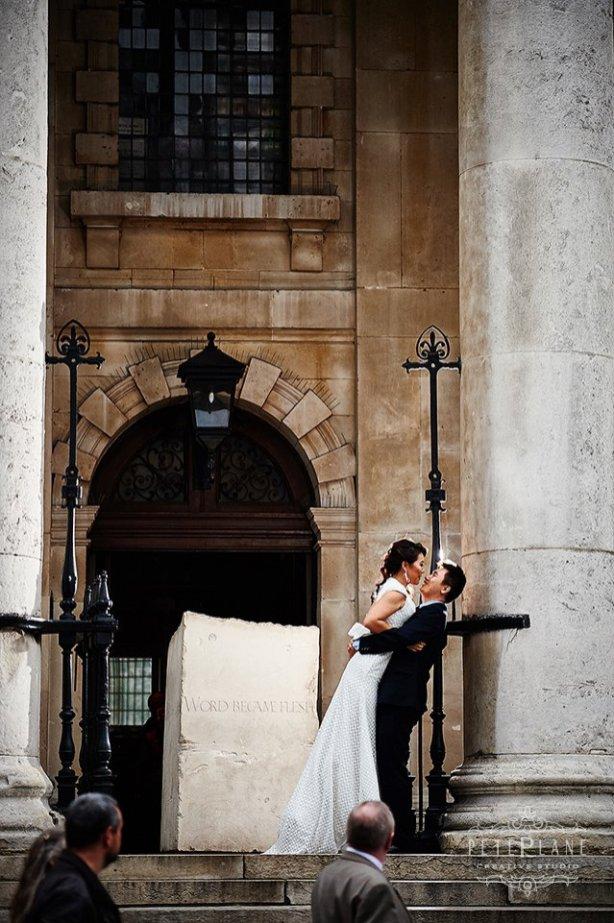 pre wedding photographer New York