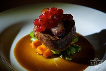 Food photographer New York