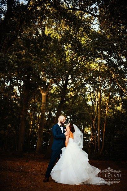 wedding photographer New York, California, Chicago