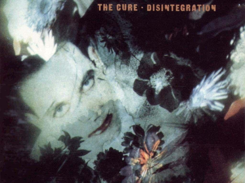 disintegration-1024