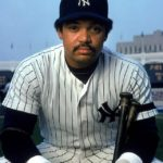 130801112922-reggie-jackson-001287899-single-image-cut