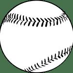 baseball_2-1969px