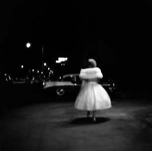 Street Photography 3   Vivian Maier Photographer