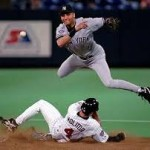 images jeter